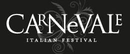 Canevale Italian Festival