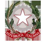 republic-italia