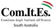 Com.It.Es South Australia
